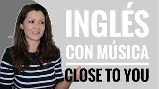 Aprende Inglés con Música - Canción Fácil de Entender
