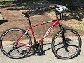 Schwinn GTX 3 Bicycle Review