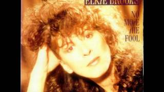 Watch Elkie Brooks Dont Want To Cry No More video