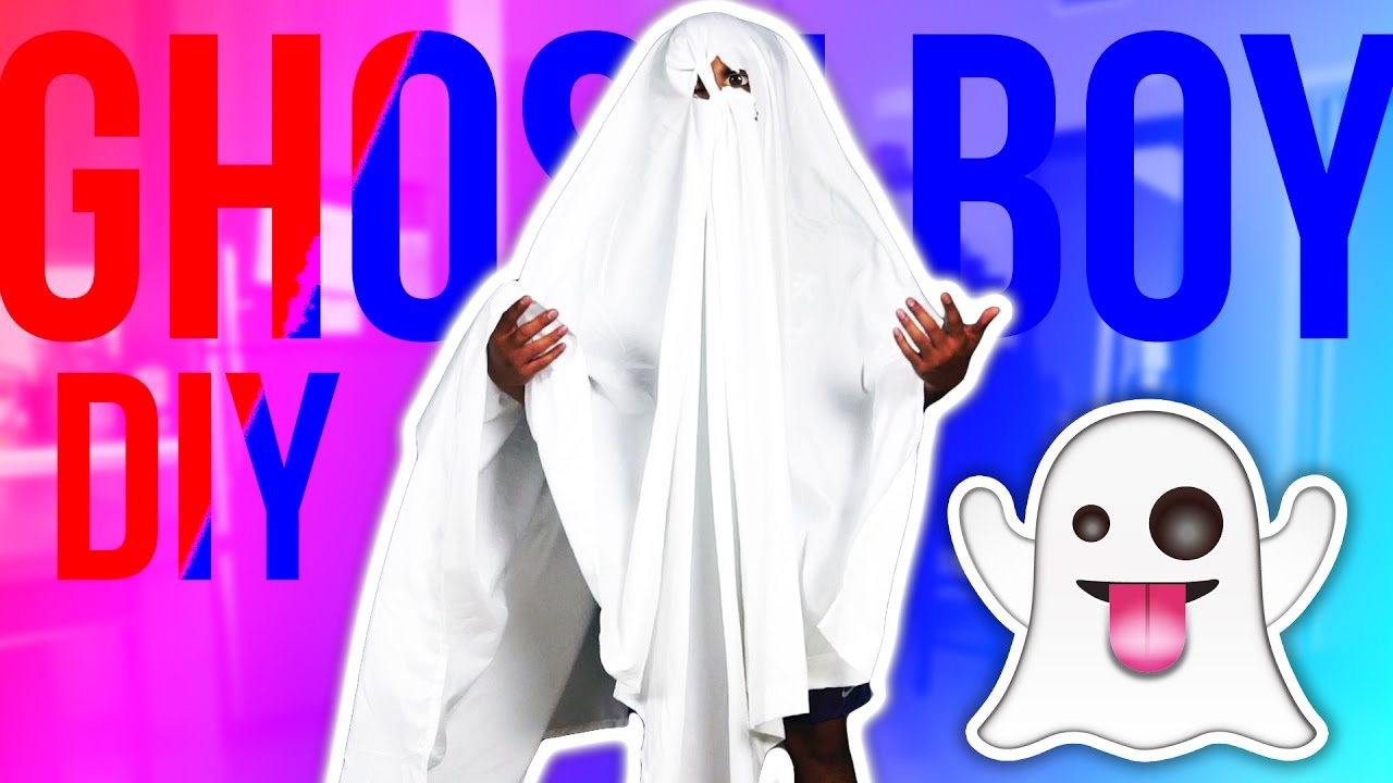 sc 1 st  YouTube & Guava Juice - GHOST BOY (Official Music Video) - YouTube