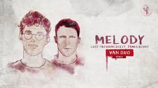 lost-frequencies-ft-james-blunt-melody-van-duo-remix