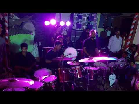 Koli band by omkar banjo party ( OBP) Ajit -8976849583
