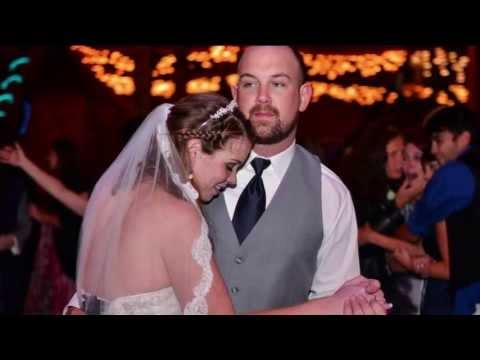 Jeremy Douglas Wise Memorial Video