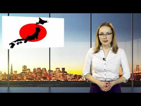 USD/JPY: forecast for April 25-30, 2016