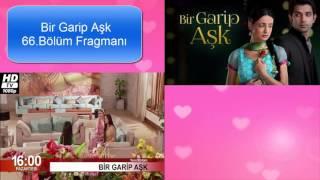 Bir Garip Aşk 66 Bölüm Fragmanı   Arnav Ölüyor mu