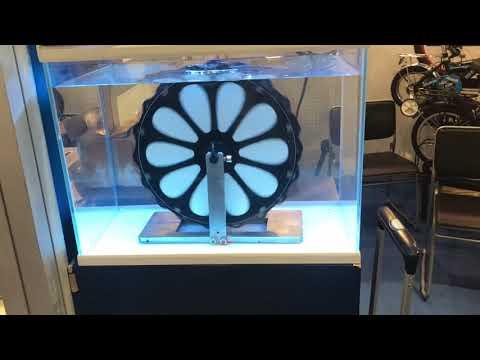Обзор мотор колеса для велосипеда Smart Eco Koleso-с дисплеем и курком газа.Электровелосипед за 5мин