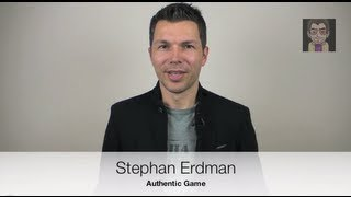 How Men Turn Women Off (Without Even Knowing It) - Stephan Erdman's 1 Min Dating Tips On Youtube