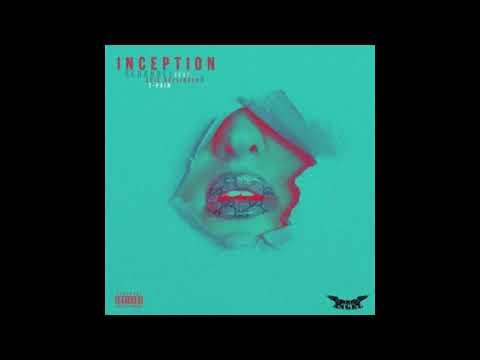 Inception RedAngel Feat. Eric Bellinger & T-Pain