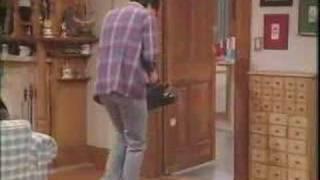 Mary-Kate Olsen - Full House (1x5)