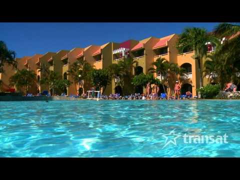 Casa Marina Reef Resort - Puerto Plata, Dominican Republic