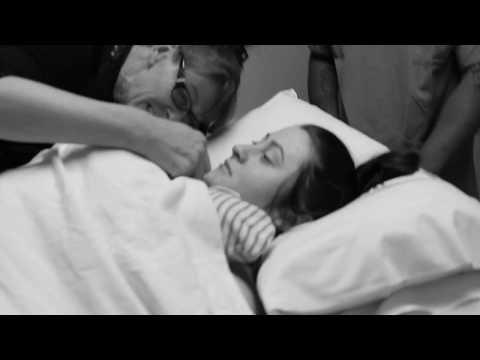 Boston's Birth Video