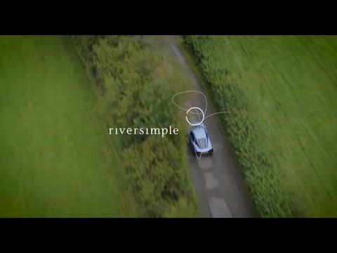Riversimple – pioneering clean cars