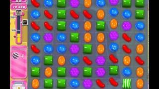 Candy Crush Saga level 1006 ...