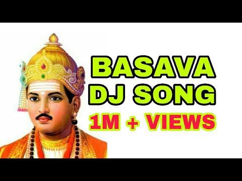 Basava Jayanti Special DJ Song 2018