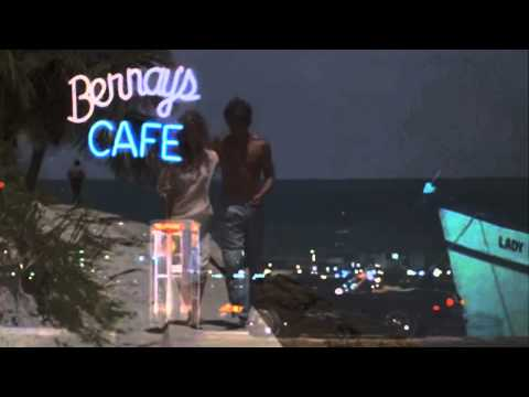 """Phil Collins - """"In The Air Tonight"""" 