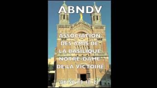 28/09/2013 - Congrès l'Europe aujourd'hui, hier et demain 1. Accueil présentation - ABNDV St-Raphaël