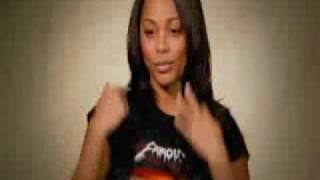 Good Hair - Chris Rock documentary Official Trailer [ 2009 ]