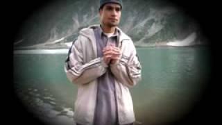 Geo yasir jamal baloch... new album promo tracks