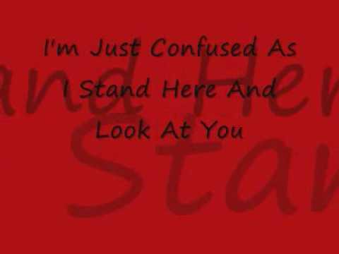 Enrique Iglesias FT Ciara Taken Back My Love With Lyrics