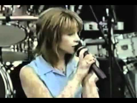 patty-loveless-lonely-too-long-live-luella812