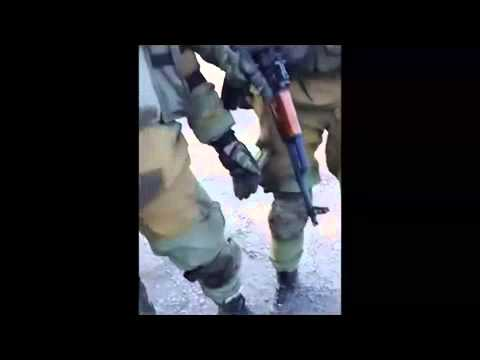 The consequences of an ambush on soldiers Shіdnogo Corps in Shirokino 16 02 2015 Ukraine War,News To