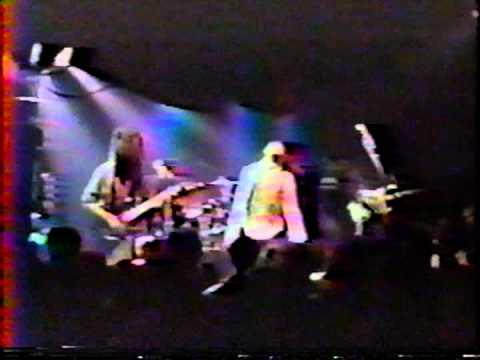 Bad Brains--Secret 77--9:30 Club--10/16/86 mp3