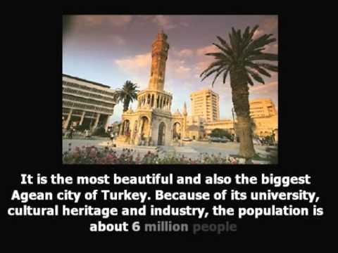 resimli tarif: türkiye turistik yerler ingilizce [3]