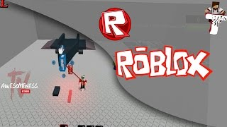 Shall we build? ´ Roblox Build Your Cybersuit building a spaceship #2 ft. vhb9gamertv