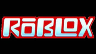 2 hour long video of roblox theme song