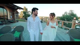 Свадьба на Острове Дракино
