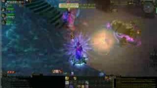 Warhammer Online Beta: Magus PQ