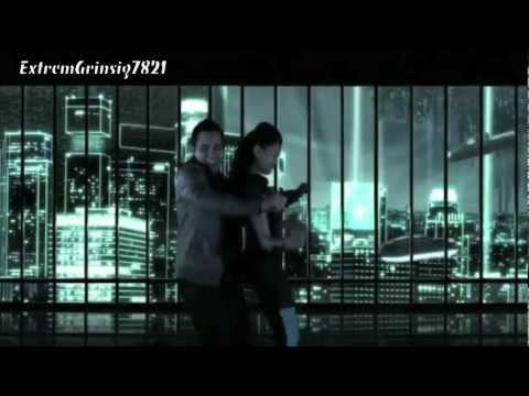 Big Time Rush - Love Me Love Me Music Video