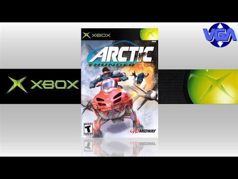 Игры PS3 » Скачать бесплатно игры для PSP, ISO, CSO. Чит