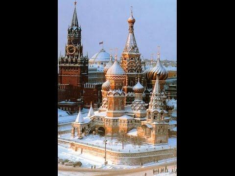 Сколько лиц у Москвы? (1991) фильм
