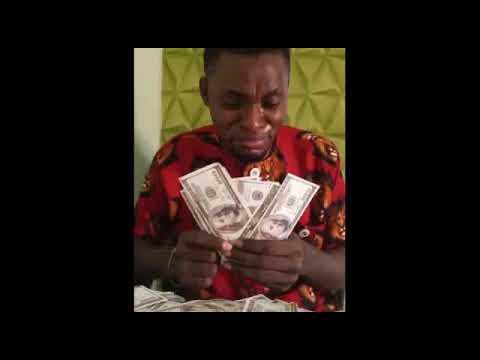Download Fake money (Mark Angel Comedy)