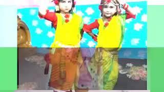 Tujhko Na Dekhun To Dil Ghabrata hai (Udit Narayan)