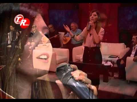 Ahirim Sensin - Fatma Şahin