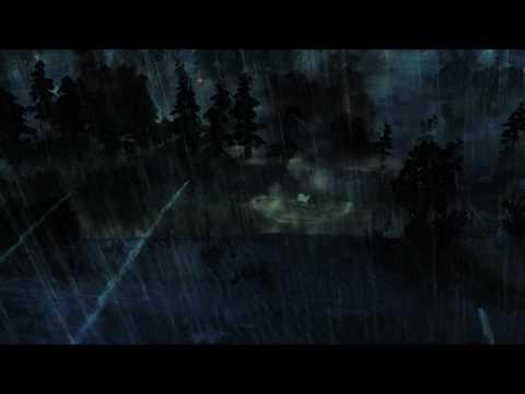 COH ||| Dark Rituals |||