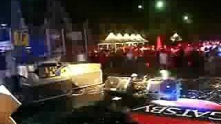 DJ Danil Jha
