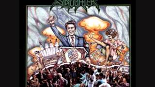 Watch Cryptic Slaughter Freedom Of Expression video