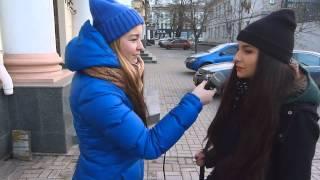 Новости Наталья Андреевна (курс телерадиоведущих Арт-РИО)