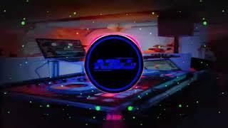 DJ HUJAN BADAI ANGIN RIBUT SLOW REMIX TIKTOK VIRAL TERBARU 2021 FULL BASS
