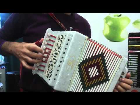 www.melacantomelasuono.it Organetto 2