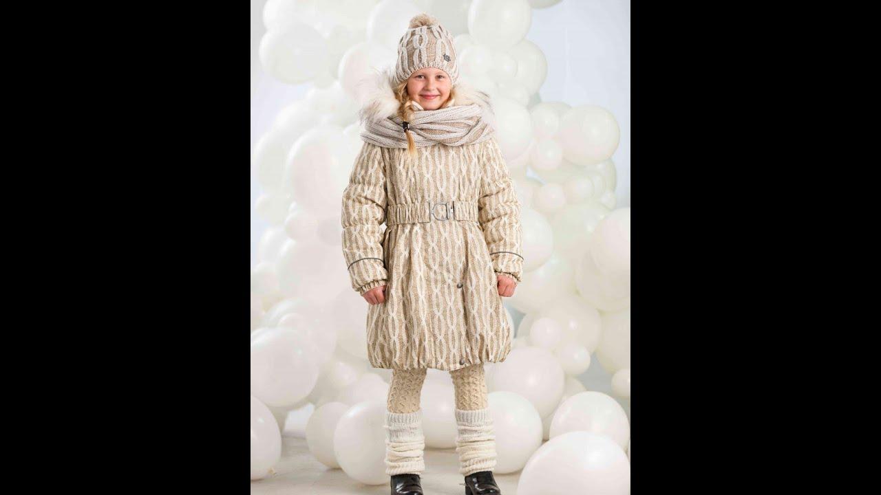 Двубортное пальто - с чем носить. Где купить двубортное пальто .
