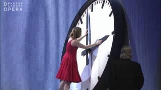 La traviata - De Nederlandse Opera