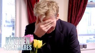 Restaurant Is Closed More Days Than It\'s Open | Kitchen Nightmares