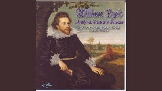 Play Cantiones sacrae 1589 - Laetentur caeli
