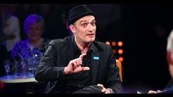 Anatole Taubman - Schauspieler