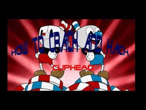 Image Result For Crack Cuphead