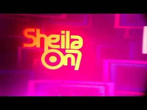 Sheila On 7 Lapang Dada PRJ 2018